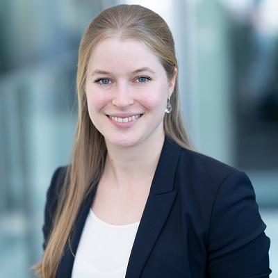 Isabel Steurer
