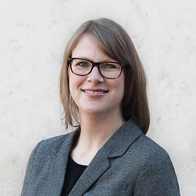 Andrea Keen-Erpenstein