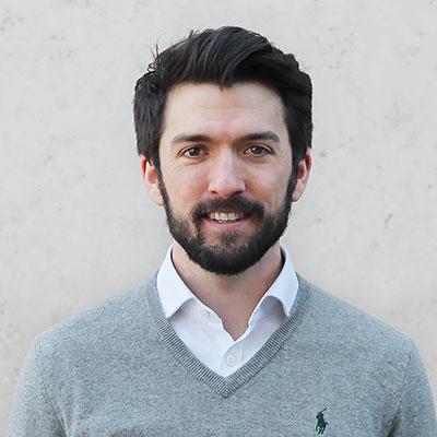 Simon Arsenidis