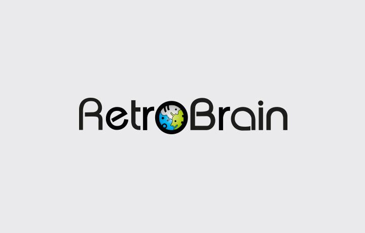 02_testimonial_retrobrain