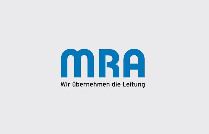 MRA_Logo